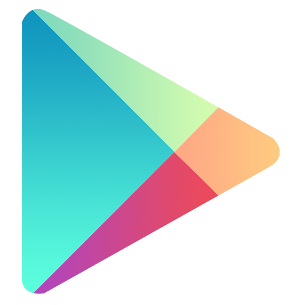 play store app